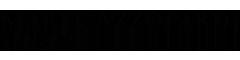 Maree Azzopardi Logo
